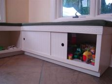 diy corner bench with storage how to build a storage bench how tos diy