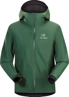 arcteryx veilance sale canada arc teryx s beta sl jacket f2018 canada best price guaranteed