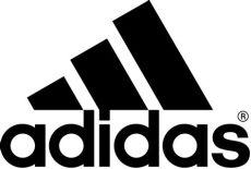 design context memorable logos nike adidas - Both Adidas Logos