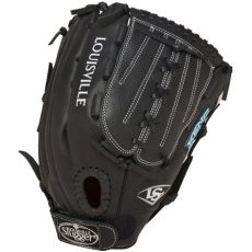 xeno softball gloves louisville slugger xeno fastpitch softball glove 13 quot fgxn14 bk130