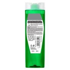sunsilk green conditioner price buy sunsilk green tea white freshness hair shoo at best price bigbasket