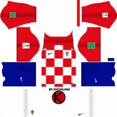 jersey kit dls 19 supreme jersey kit persija dls 19 chelsea 2017 18 seasons kit jersey dls 17 fts 18 psg new kits mod