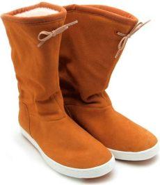 damske zimni boty s koziskem adidas d 225 msk 233 zimn 237 boty adidas 2012 2013 stylehunter