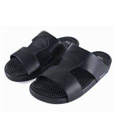 kenkoh sandals price kenkoh black leather sandals price in india buy kenkoh black leather sandals at snapdeal