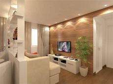 salas modernas pequenas para apartamentos pequenos de danielle david arquitetura moderno como decorar la sala decorar salas y apartamentos