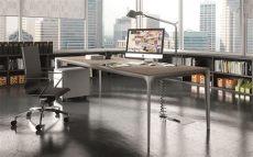 catalogo muebles coppel hermosillo muebles para oficina en hermosillo mobiliario escolar oficinas y
