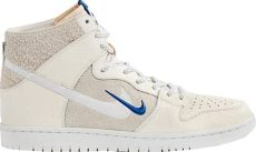 nike sb dunk soulland soulland x nike sb dunk high fri day part 02 stockx news