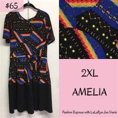 amelia 2xl sonlet sale free shipping amelia 2xl