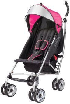 carreolas para bebes en burlington carreola para bebe summer 3d 4 ruedas ni 241 a 3 478 80 en mercado libre