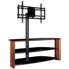 muebles para tv en sams club wall mount bracket question universal attach to a tv stand avs forum home theater