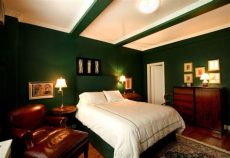 green and brown bedroom images home decor the green way