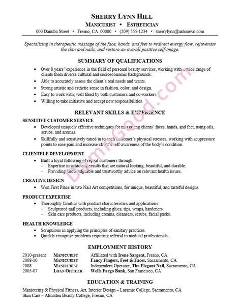 college degree resume sles archives damn good resume