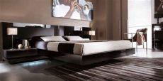 camas matrimoniales modernas y funcionales economicas camas modernas matrimoniales buscar con camas modernas muebles de dormitorio