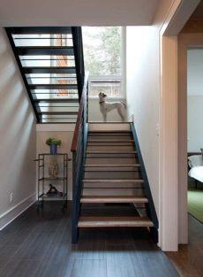vi plank flooring 4 kinds of pet friendly flooring you ll drool porch advice