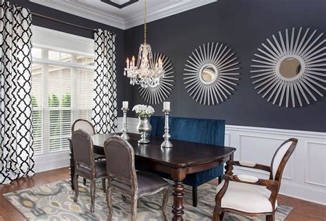 dining room paint colors 2019 designing idea