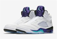 fresh prince of bel air jordan 5 2018 air 5 nrg fresh prince grape release date sneaker bar detroit