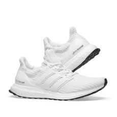 ultra boost 40 black white adidas ultra boost 4 0 white end