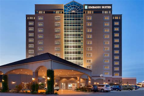 Hotels Near To Me.html