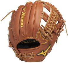 mizuno pro limited gmp 400 11 5 inch mizuno pro limited edition gmp600ax infield baseball glove