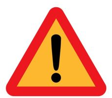 attention sign clipart file attention sign svg wikimedia commons