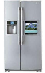 para que sirve el refrigerador refrigerador