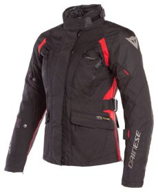 jacket dryer dainese x tourer d s jacket cycle gear