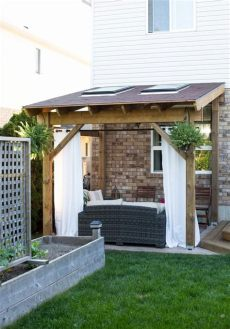 cost to build a covered patio attached to a house how to build coveredtio attached house porch cover cost how to build a covered patio attached to