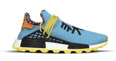 hu nmd reddit prime foto pharrell williams x adidas nmd hu inspiration pack sneaker narcos