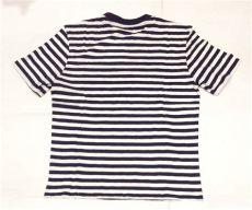 tee shirt guess asap rocky guess blue asap rocky paul marciano shirt size 16 xl plus 0x tradesy