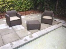 muebles de patio usados en miami 77 mejores im 225 genes de bicaflorida outdoor furniture en 2020 ventas ideas de muebles de patio
