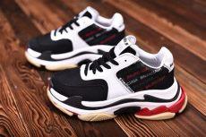 balenciaga triple s sneakers sale balenciaga blue balenciaga mens balenciaga shoes balenciaga s 483560w06e11011 black