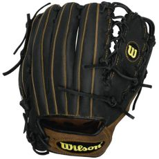 wilson yak baseball glove cheapbats closeout wilson pro soft yak baseball glove 11 5 quot wta1500bbotif 39 99