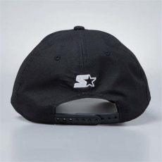 starter black label starter black label snapback fenway pitcher cap black st fenway 3073 pt bludshop