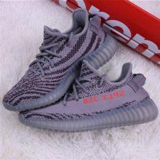 yeezy 350 v2 zebra price philippines original yeezy boost 350 v2 grey zebra shopee philippines
