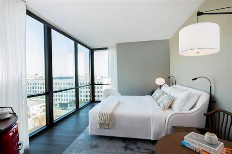virgin hotels opens san francisco lodging