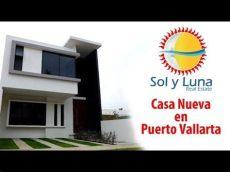 casa michigan 188 en venta fluvial vallarta - Casas De Venta En Puerto Vallarta Sol Y Luna