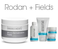 microderm paste rodan and fields at home microdermabrasion and dermaplaning posh