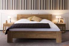 camas matrimoniales de madera sencillas imagenes de camas de madera fotos presupuesto e imagenes