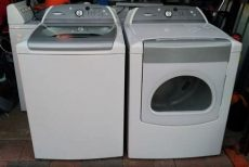 lavadora y secadora whirlpool cabrio lavadora y secadora whirlpool cabrio for sale in miami fl offerup