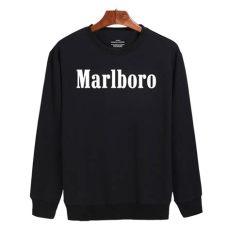 rhude marlboro hoodie marlboro logo sweatshirt sweater unisex adults size s to 2xl