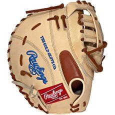 pro preferred first base mitt rawlings pro preferred adrian gonzalez baseball base mitt 12 25 quot prosfm20c