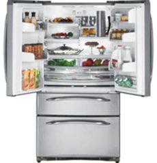 cuanto tiempo tarda en enfriar un refrigerador nuevo cuanto tiempo tarda en enfriar un refrigerador acciones para ahorrar energia electrica