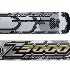louisville slugger z3000 asa 2014 louisville slugger z3000 softball bat slowpitch end load sbz314 ae