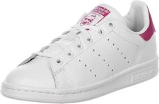 stan smith shoes pink adidas stan smith j w shoes white pink