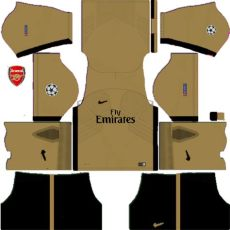 kits para dream league soccer nike cosas para touch soccer y league soccer v kits arsenal nike