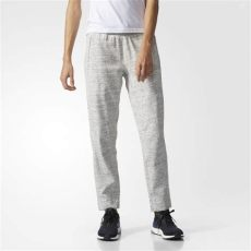 adidas athletics x reigning ch terry s grey wh shopnicekicks - Adidas Reigning Ch Pants
