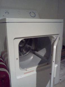 secadoras de ropa a gas en walmart secadora de ropa a gas white westinghouse 3 500 00 en mercado libre