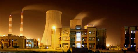 ntpc gearing meet emission norms