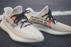 yeezy boost 350 off white price if virgil abloh designed an white yeezy this is what it ll look like