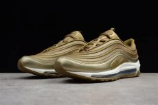 air max 97 summit white 2018 2017 nike air max 97 ultra metallic gold and summit white for sale new jordans 2018